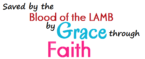 gracethroughfaith